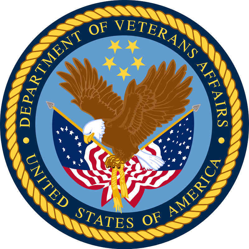 Veterans Clinic